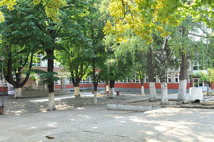 dvoriste-skole