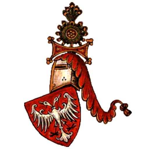 grb-nemanjica-512