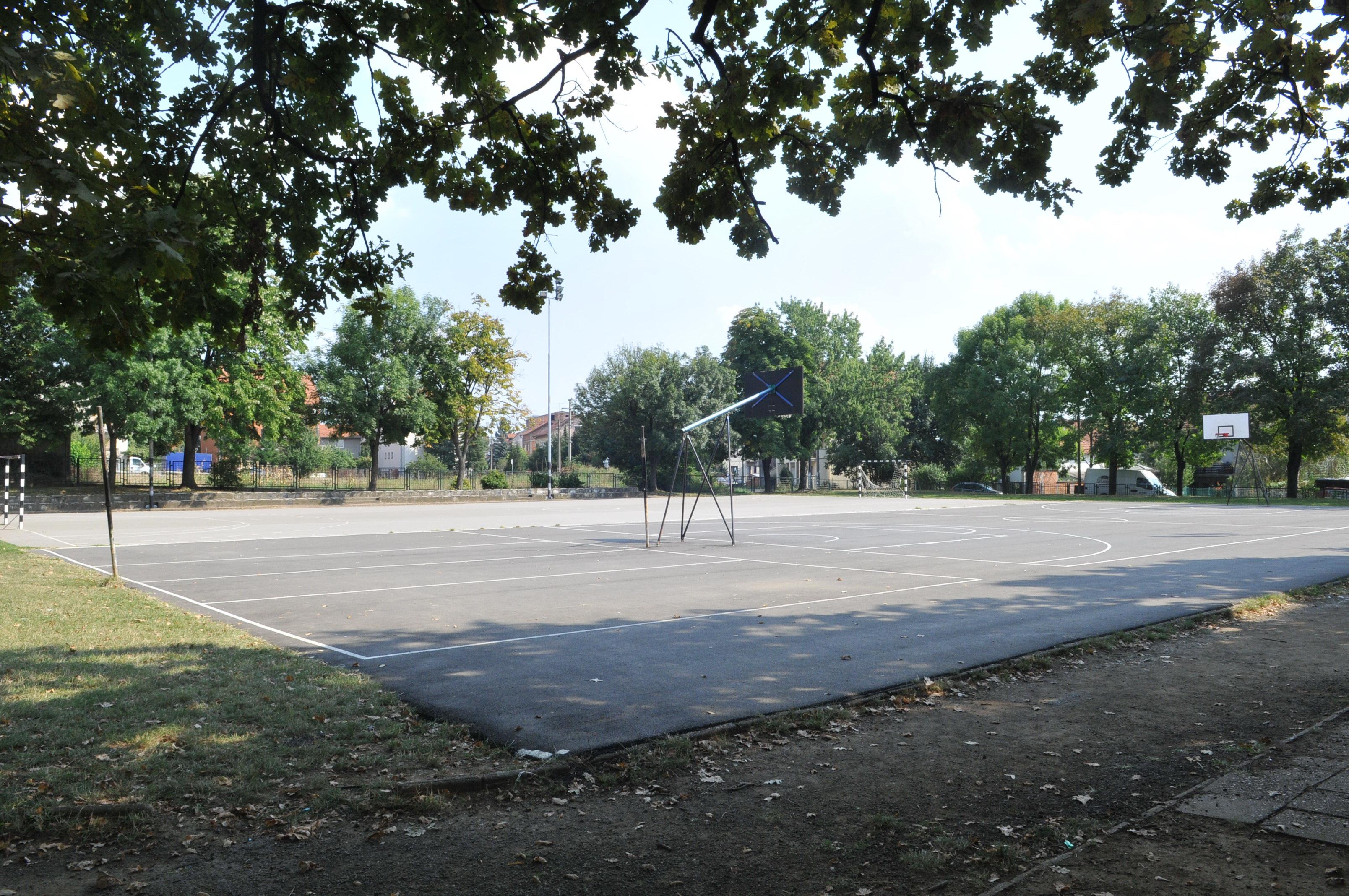 sportski-teren