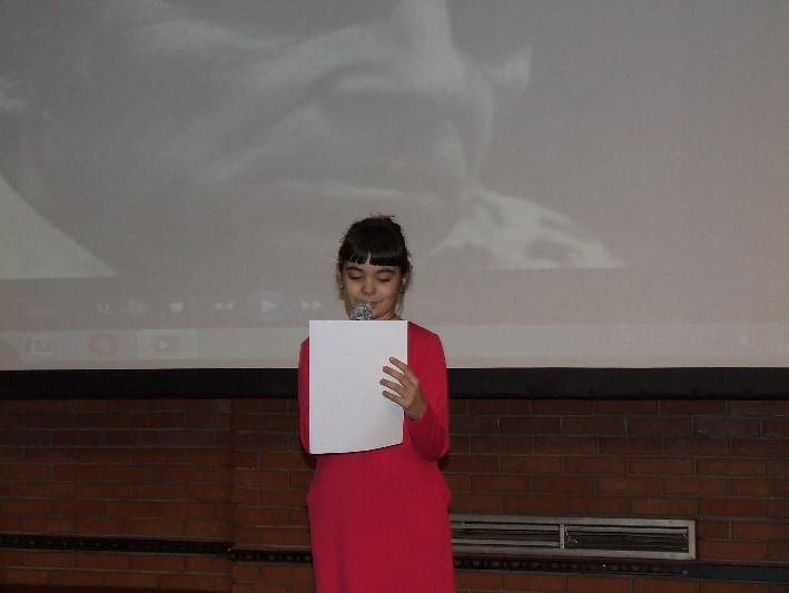 Marta Tesic
