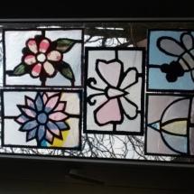 izrada vitraza 5