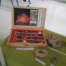 svetski_dan_geologije_1