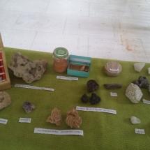 svetski_dan_geologije_2