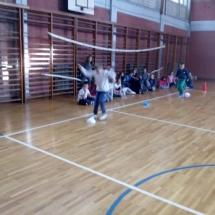 sportski_dani_1