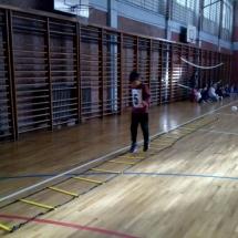 sportski_dani_2