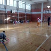 sportski_dani_3