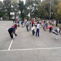sportski_dani_5