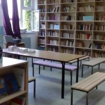 novo_lice_skolske biblioteke