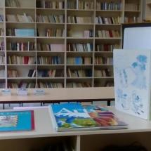 novo_lice_skolske biblioteke_2