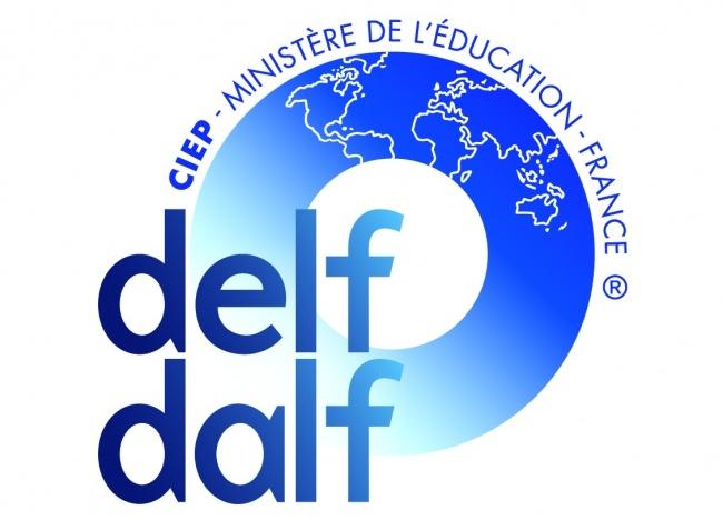 logo-Delf_Dalf