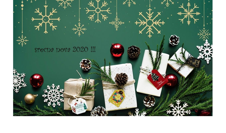cestitka za novu godinu 5-3
