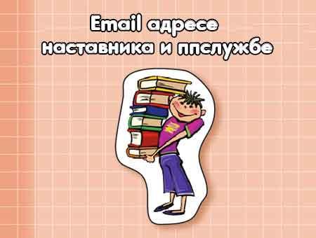 Ikona-email-adrese