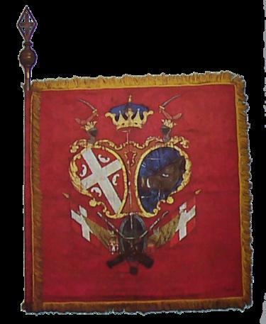 застава-Првог-српског-устанка